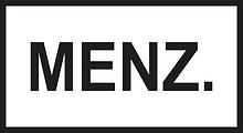 menz_uit.png