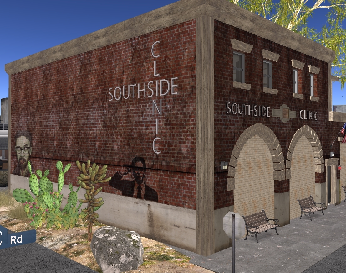 Southside Clinic