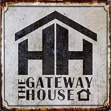 GatewayHouse 2.png