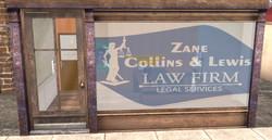 Zane, Collins & Lewis