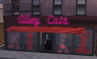 Alley Cats.png