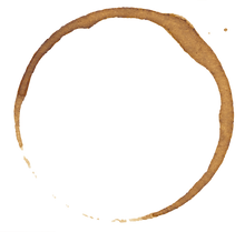 coffee-stain-png-6.png