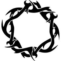 blackthorn.png