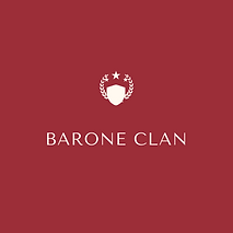 BARONE_CLAN.png