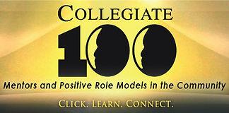 collegiate 100 LOGO.jpg
