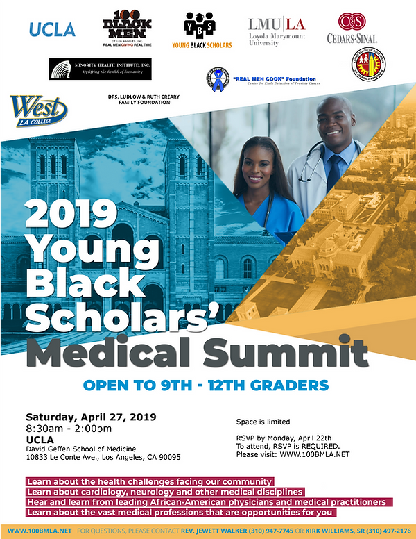 YBS MEDICAL SUMMIT FLYER-FINAL.png