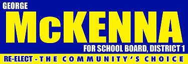 McKenna Political Sign 2020.png