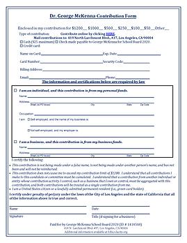Mckenna Contribution Form PRINT.png