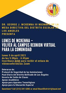 McKenna Townhall April 2021 SPANISH.png