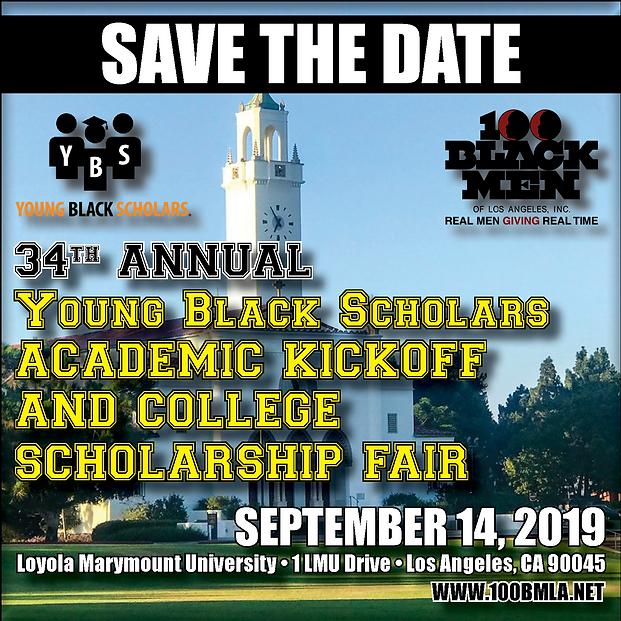 Scholarship Fair Flyer 2019.png