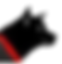 日本犬保存会登録 甲斐犬ブリーダー 銀谷荘 子犬