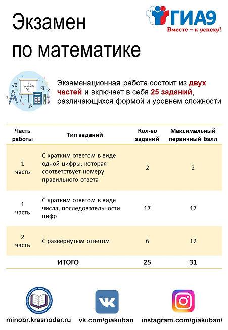 матемтиак_2.JPG
