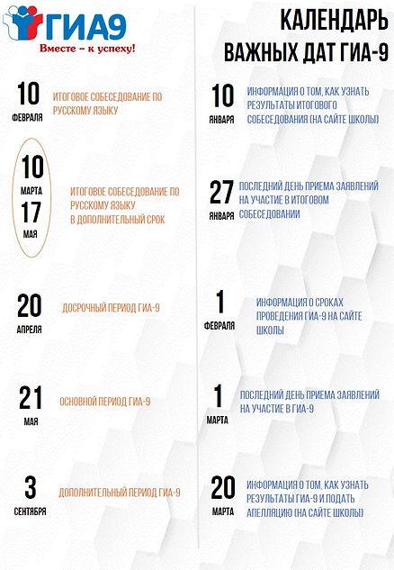 Календарь важных дат ГИА-9_книжная.JPG