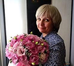 Иванова Оксана Игоревна.jpg