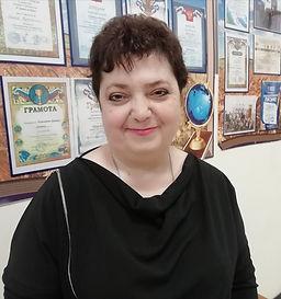 Акопян С.А..jpg