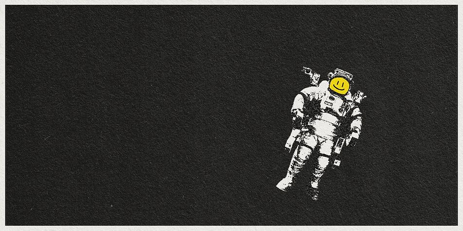 web-astronaut.500.png