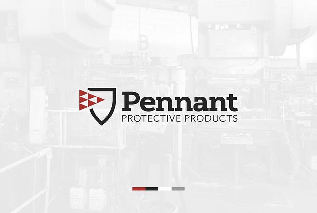 pennant-lockup.png