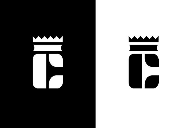 crown-icon-bw.png