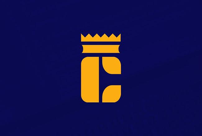 norman-logo-crownsec-logo.jpg