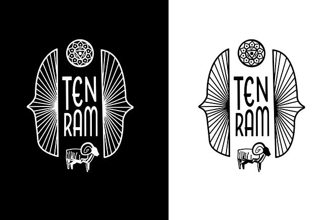 ten-ram-bw.png