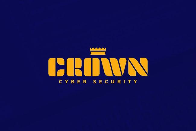 norman-logo-crownsec-wordmark.jpg