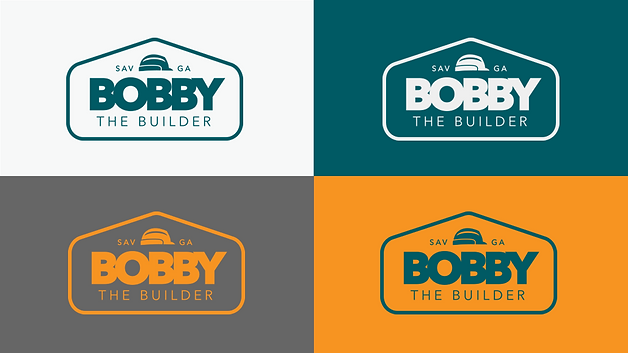 Logos on Colors.png