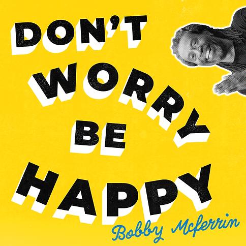 bobbys-wisdom-7-18-19.png