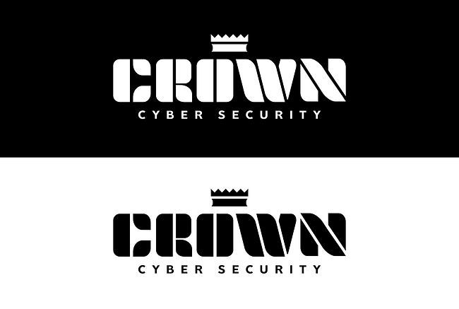 crown-lockup-bw.png