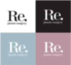 re_logo_grid.jpg