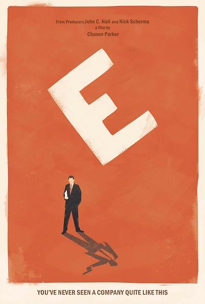 E One Sheet.png