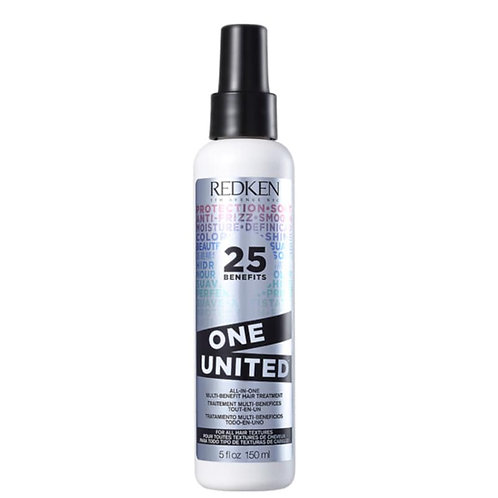Leave-In Redken One United