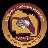 Bethune-Cookman University National Alumni Association Alachua County Chapter (1).png