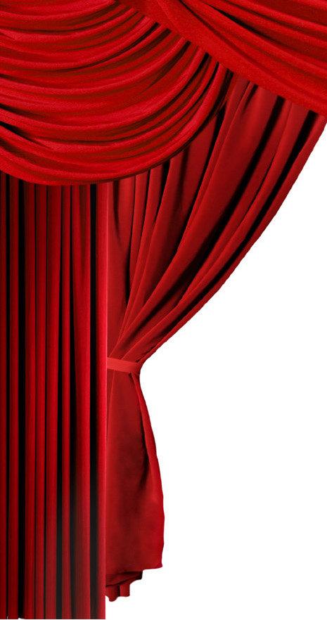 curtain2.jpeg