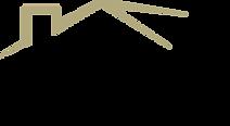 new marvic logo.png