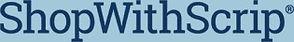 sws-fixed-header-logo%403x_edited.jpg