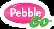 pebblego-logo-header_edited.png