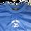 Thumbnail: Hockeytröja, olika färger, storlek ca 110/120
