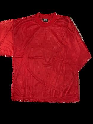 Hockeytröja, olika färger, storlek ca 140/150