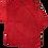 Thumbnail: Hockeytröja, olika färger, storlek ca 140/150