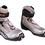 Thumbnail: Längdskidpjäxor, Skate, storlek 35