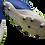 Thumbnail: Fotbollsskor storlek 30