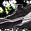 Thumbnail: Längdskidpjäxor storlek 38