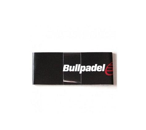 Bullpadel Frame Protector