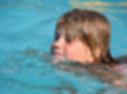 swim-811197_1920.jpg