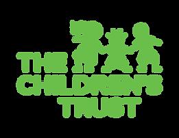 TCT_logo_300px-Transp.png