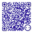 http.get.onestudentapp.com-qr-code.png
