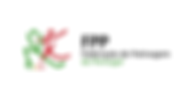 FPP_Logo_Horizontal_FundoBranco-1.png