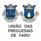 UNIÃO_DAS_FREGUESIAS_DE_FARO_VERTICAL.jpg