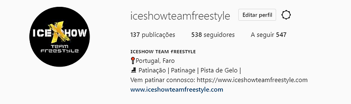 Instagram front.PNG