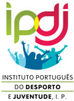 IPDJ CORES.jpg